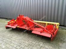 aperos trabajos de suelo Aperos accionados para trabajo del suelo Grada rotatoria nc