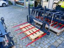 outils du sol Lemken BS 5 Zinken - sofort verfügbar!