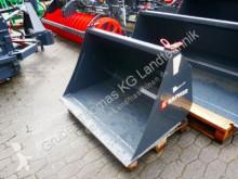aperos trabajos de suelo Lemken LG 13 /1,30m - pulverbeschichtet & lackiert