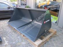 toprak işleme malzemeleri Lemken Großraum LG 24+ - sofort abholbereit!