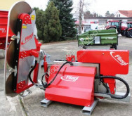 Fliegl Astsäge agricultural implements