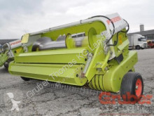 outils du sol Claas 2,20 m