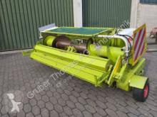 narzędzia do gruntu Claas PU 300 - zu Jaguar 491/492