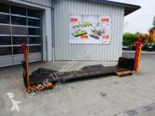outils du sol nc Rapsvorsatz 4,50m - passend zu C450