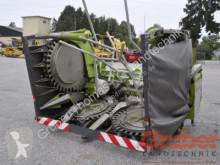 outils du sol Claas RU 600