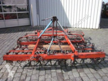 outils du sol Rau