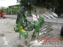 new Plough