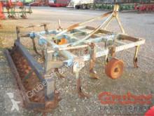 nc Sonstige 2,50 m Bodenbearbeitungswerkzeuge