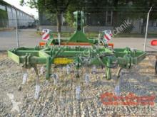 půdní nástroje Amazone Cenius 3003 Special