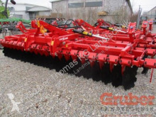 outils du sol nc GAL-C 5.0 H