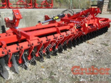 outils du sol nc GAL-C 6.0 H