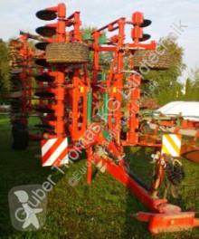 Kverneland CTC 627 Stoppelgr. agricultural implements