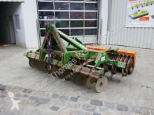 Amazone Catros 3001 - Günstiger Abverkauf - fragen Sie!