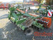 Amazone Catros+ 3003 Special