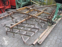 nc Kombination 3m agricultural implements
