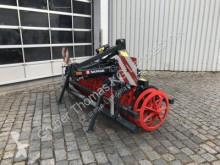 outils du sol Lemken FP 300