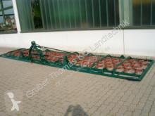 nc W 600/4 HY Bodenbearbeitungswerkzeuge