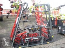 aperos trabajos de suelo Lemken Perfekt 602 S4 hydro - stabile Version!