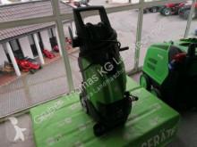 outils du sol nc IPC Austria PW-C 25 CP I1813 P