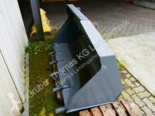 outils du sol Kramer 1,95m passend zu KL & TKL