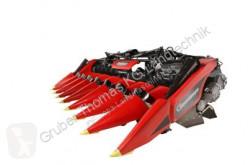 почвообработващи машини Geringhoff MSH 600 F AKTION!!!