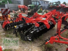 Herse rotative Kuhn Optimer 303 Plus