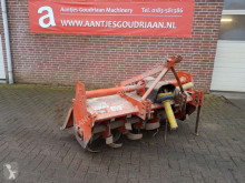 outils du sol Agrator Grondfrees
