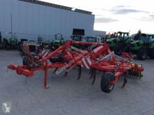 outils du sol Pöttinger Synkro 5030 T nova