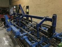 toprak işleme malzemeleri nc Agro Frontbereider 4 meter