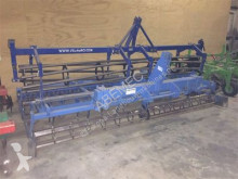 outils du sol Lemken Kompaktor 4 meter star