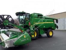 outils du sol John Deere T660i HM