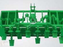 Nc Spatenmaschine DGG100 100cm Bodenfräse Fräse Spaten NEU neu Kreiselegge