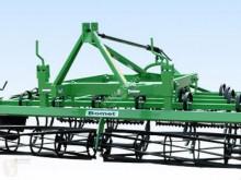 nc Saatbettkombination Bomet U724/1 Bodenbearbeitungswerkzeuge
