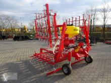 outils du sol nc WJ6P 6m Wiesenstriegel Striegel Wiesenschleppe Schleppe APV Streuer NEU