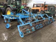 outils du sol Lemken Smaragd 90/470 K
