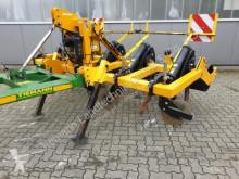 gebrauchter Drillmaschine/Bodenlockerer