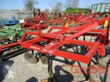outils du sol nc FG 307