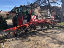 Kuhn Bodenbearbeitungswerkzeuge