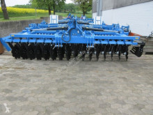 Agroland Titanum 400