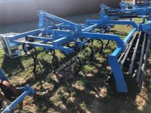 Federzinkengrubber Arbeitsbreite 3 m Cobalt Vibroculteur neuf