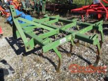 outils du sol nc STW 300