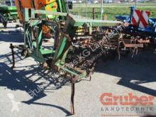 Knoche KH 360 agricultural implements