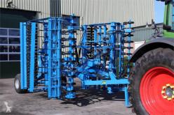 Aperos trabajos de suelo Agrikoop KAU 5 Aperos accionados para trabajo del suelo Grada rotatoria usado