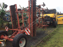 View images Kverneland agricultural implements