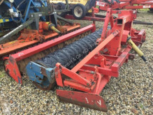 Lely Rotary harrow