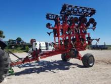 Quivogne agricultural implements