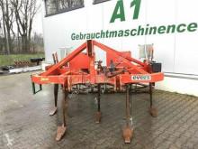 Evers TIEFENLOCKERER Bodenbearbeitungswerkzeuge
