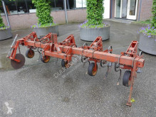 Rau Inter row cultivators