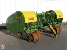 Celli B190/310 Herse rotative occasion