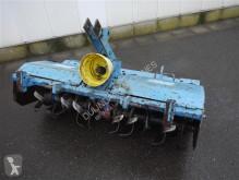 Aperos trabajos de suelo nc Duijndam Machines Aperos accionados para trabajo del suelo Grada rotatoria usado